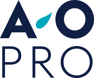 Learn From The A-O Pro's Logo