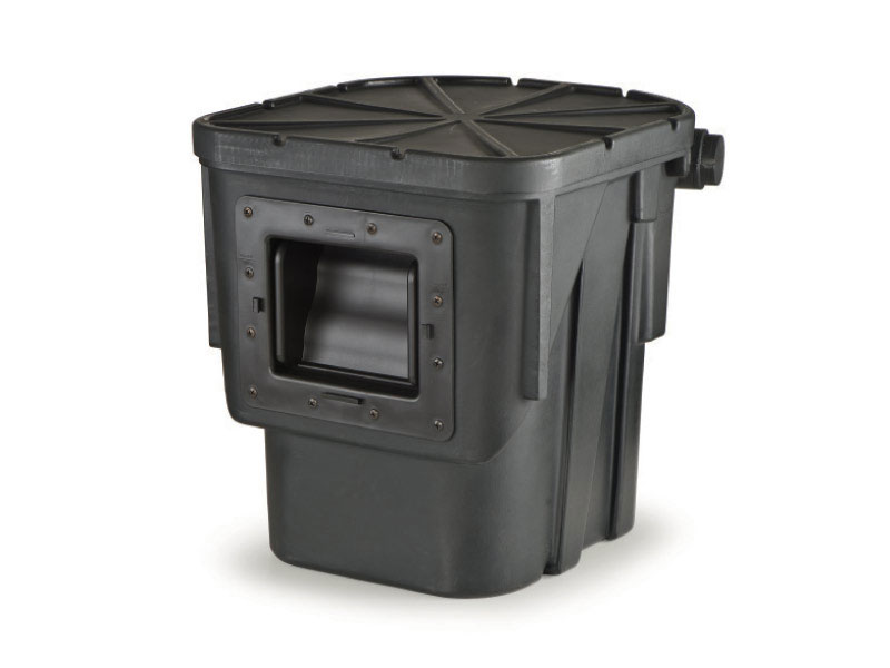 PS3900
