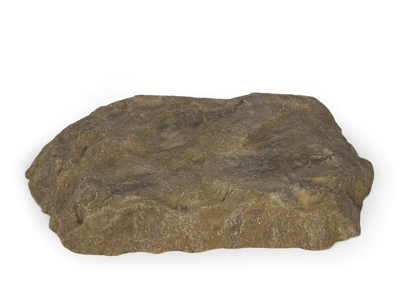RL40 Rock Lid