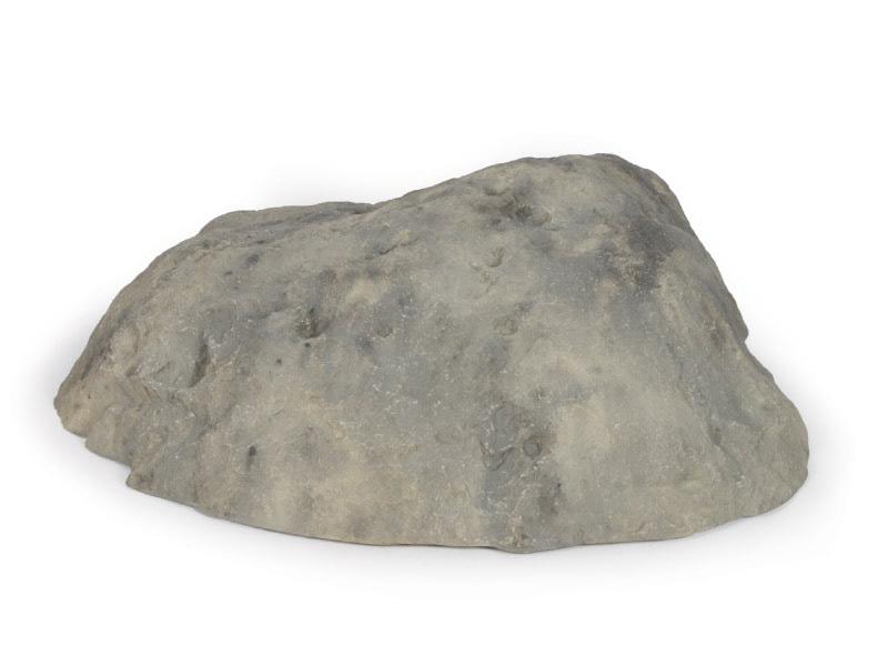 RL70 Rock Lid