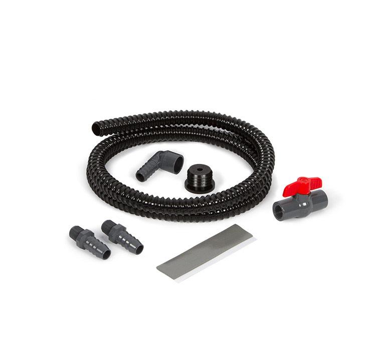FBKIT1 - Plumbing Kit