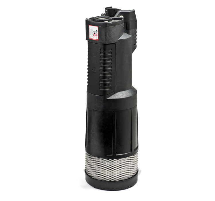 RHDIV12 - Submersible Pump