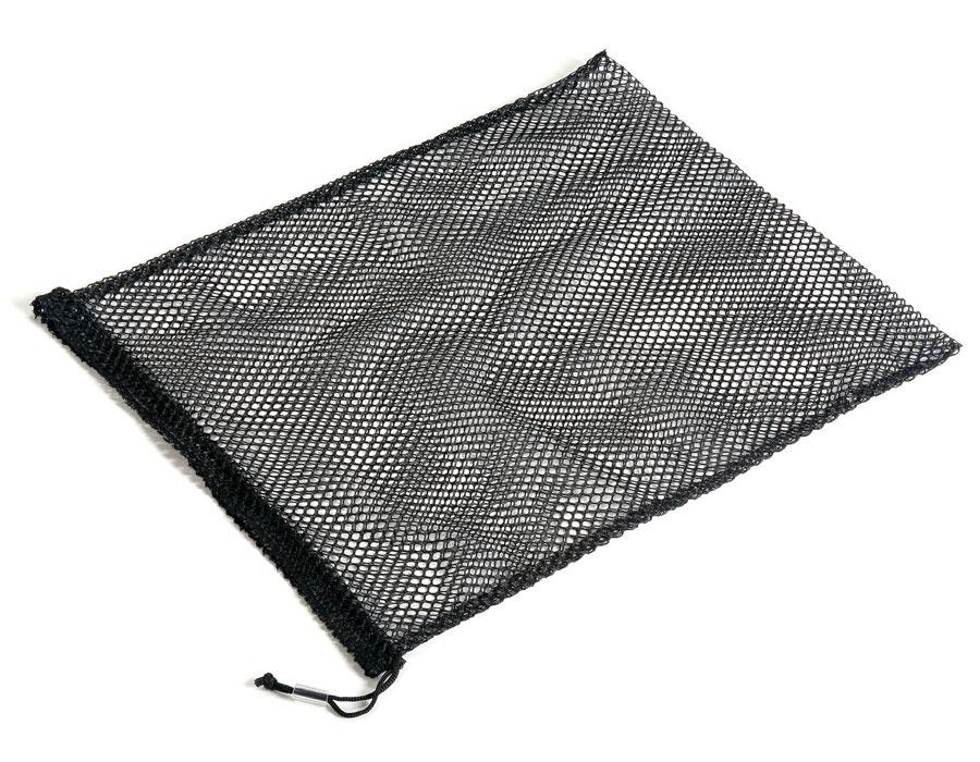 BG2234 - Media Bag
