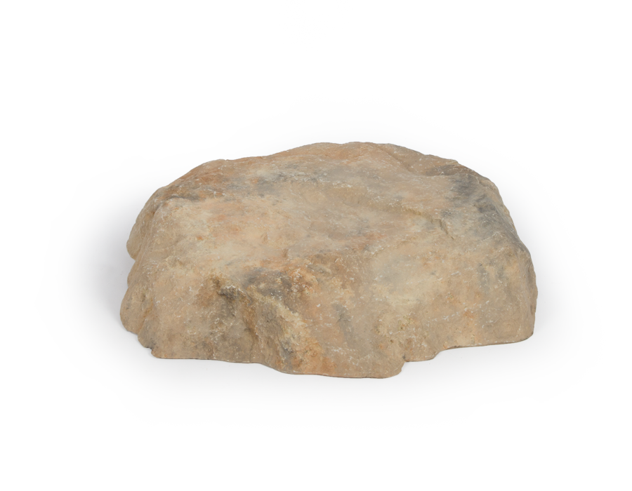 RL30 Rock Lid