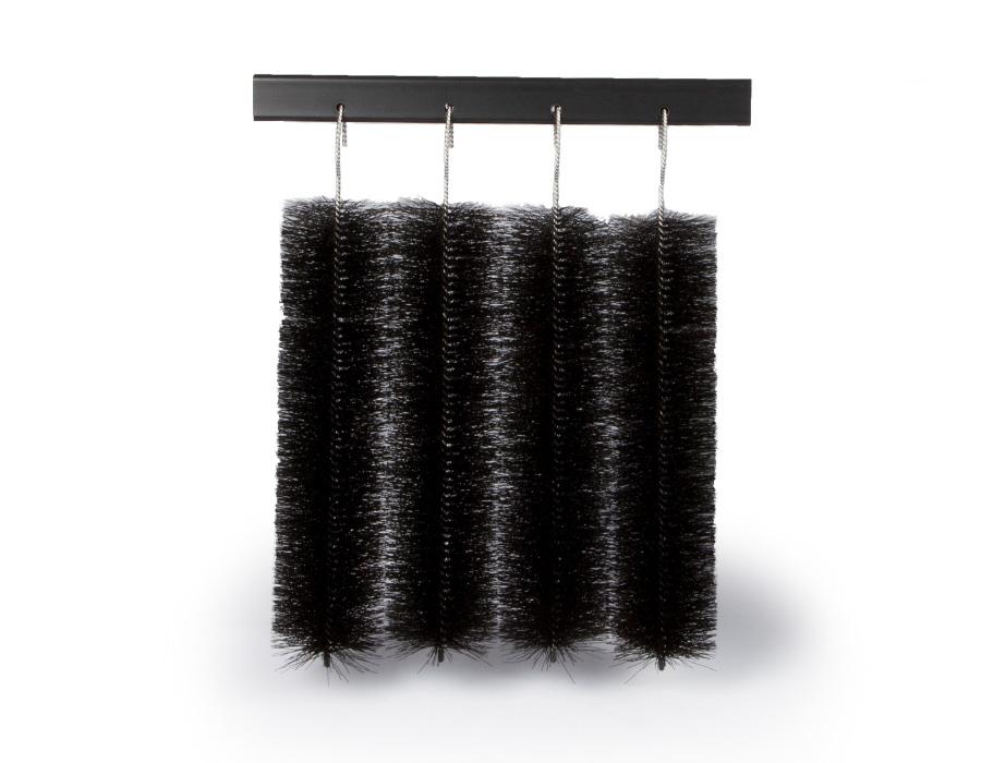 BK15000 - Brush Kit