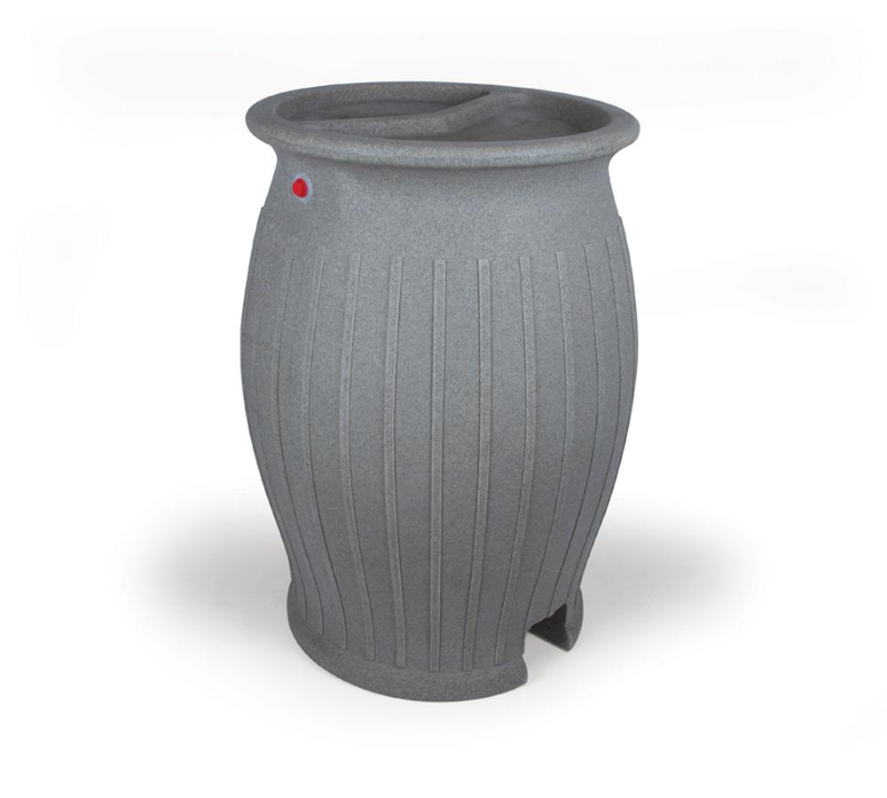 RHRB110 - Rain Barrel