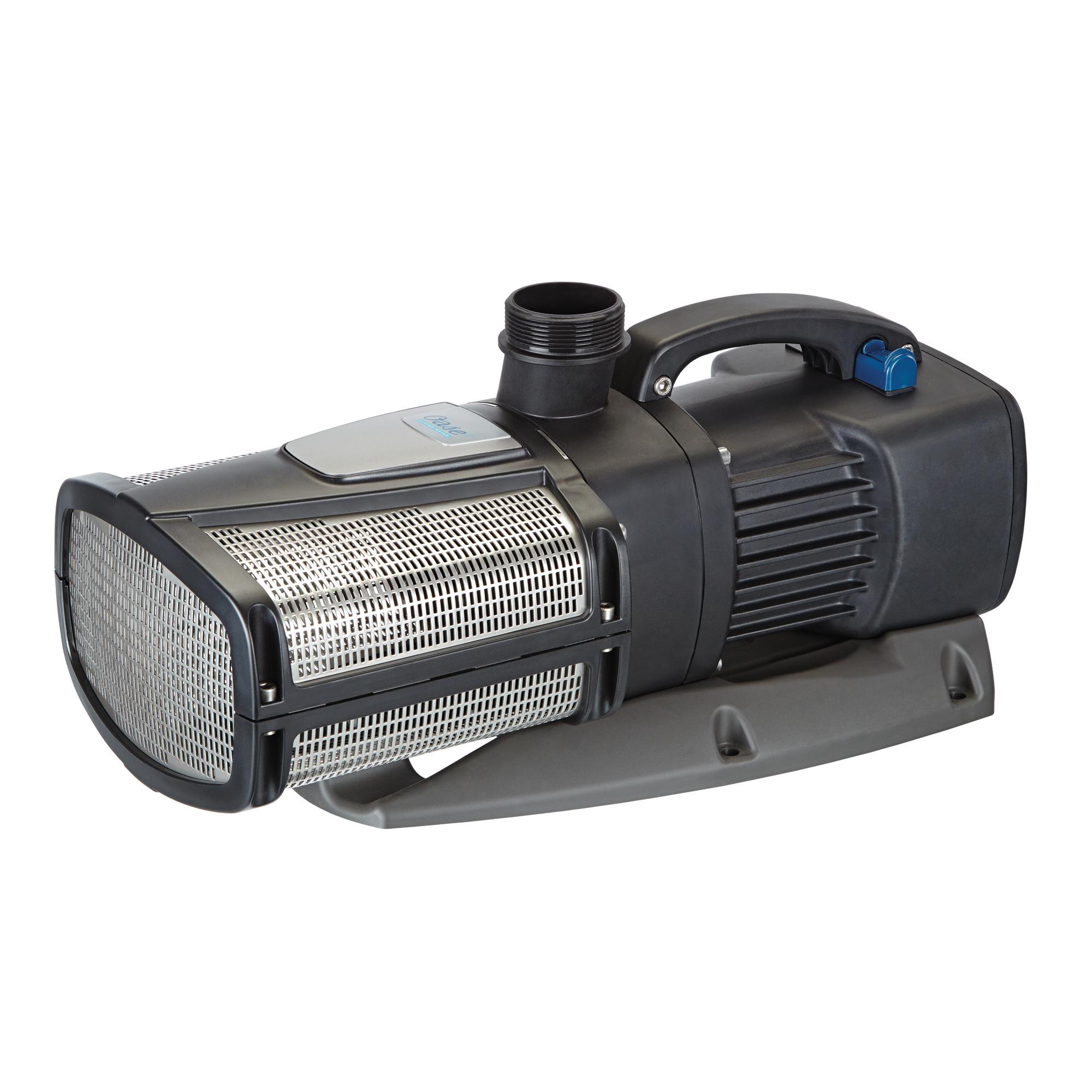 Aquarius Eco Expert 11500