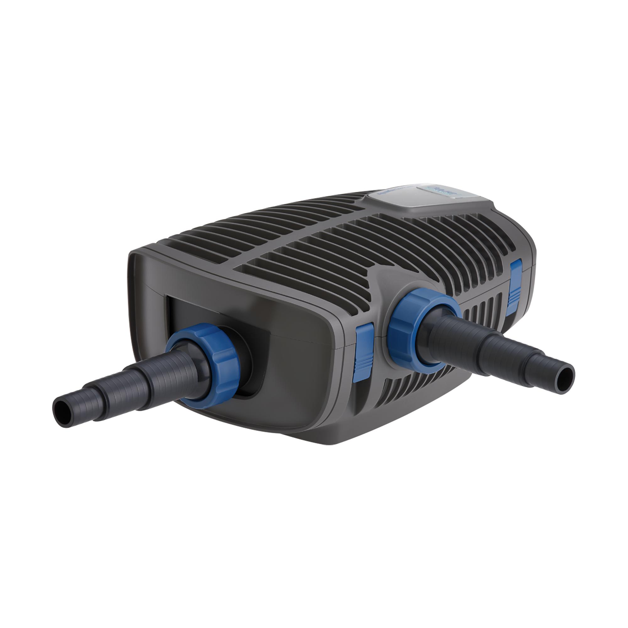 AquaMax Eco Premium 2000