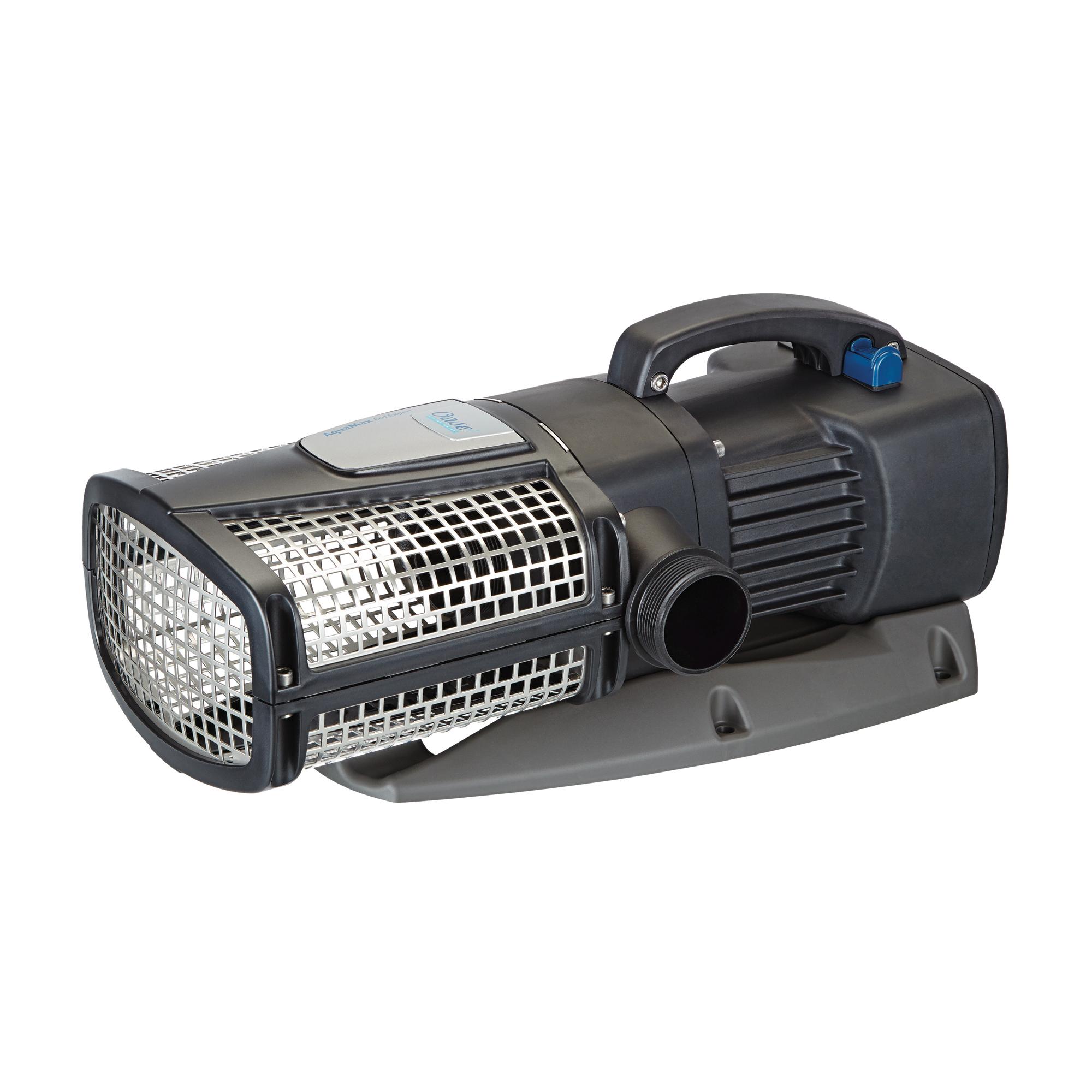 AquaMax Eco Expert 6800