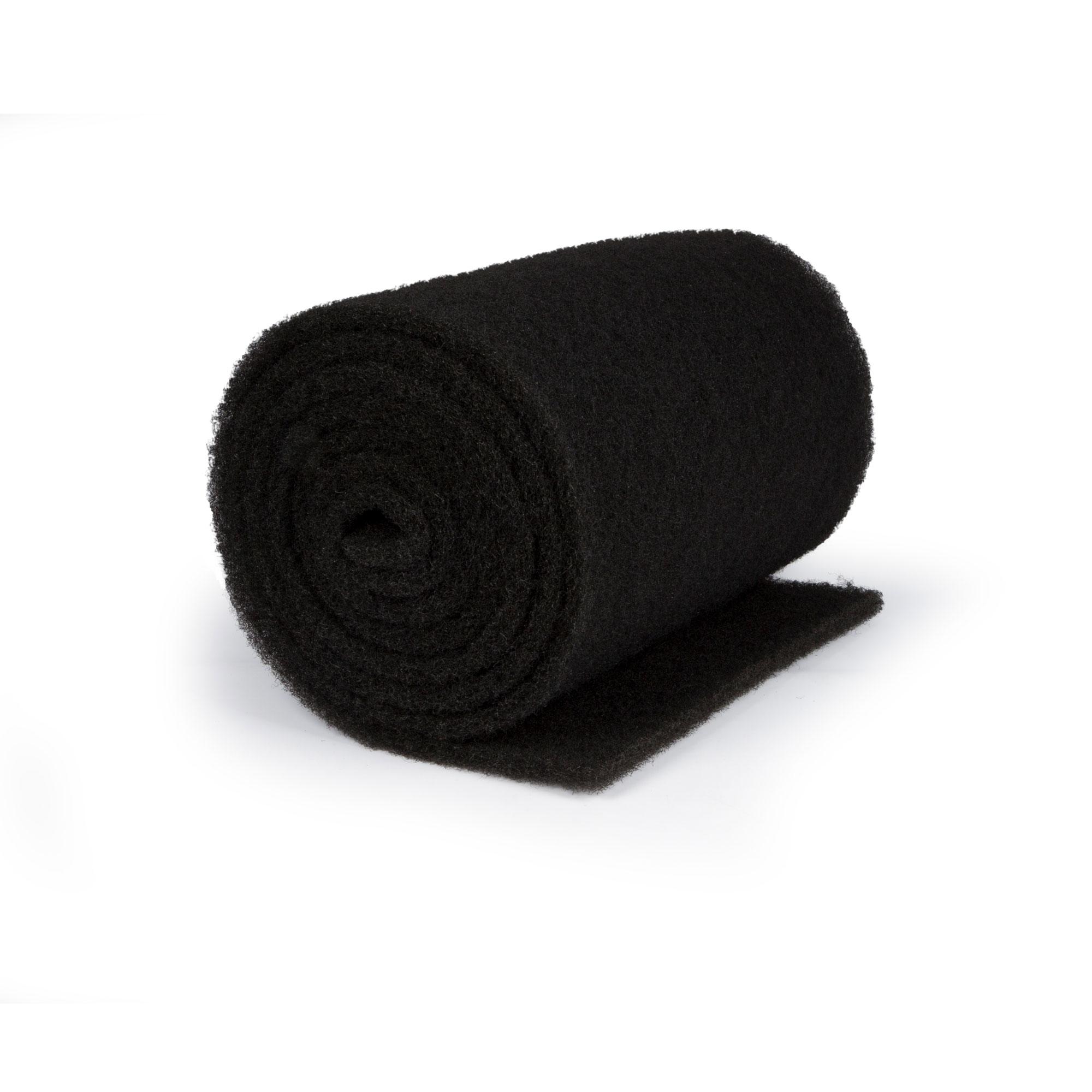 Splash Mat Roll