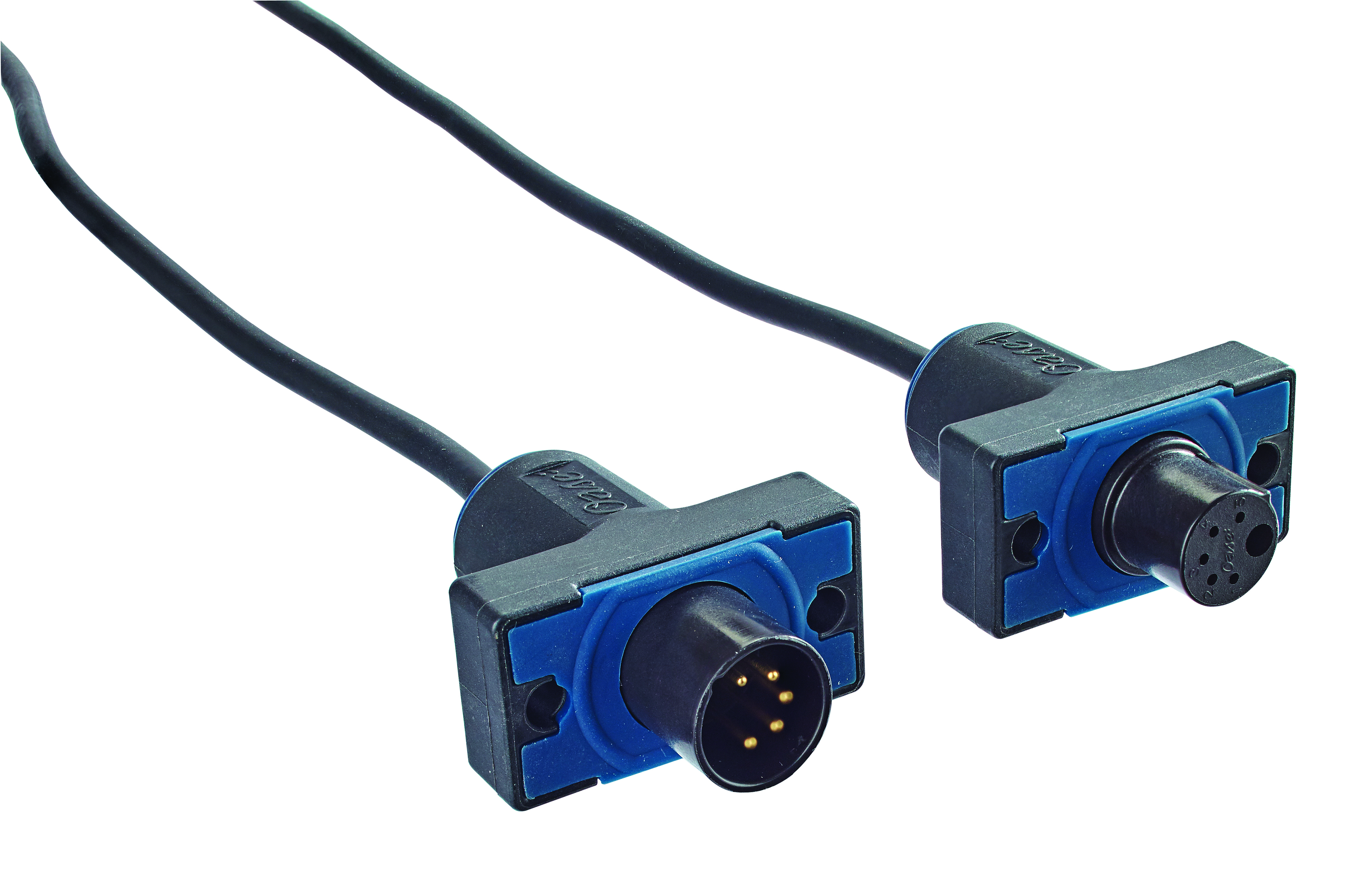 Connection Cable EGC 16'