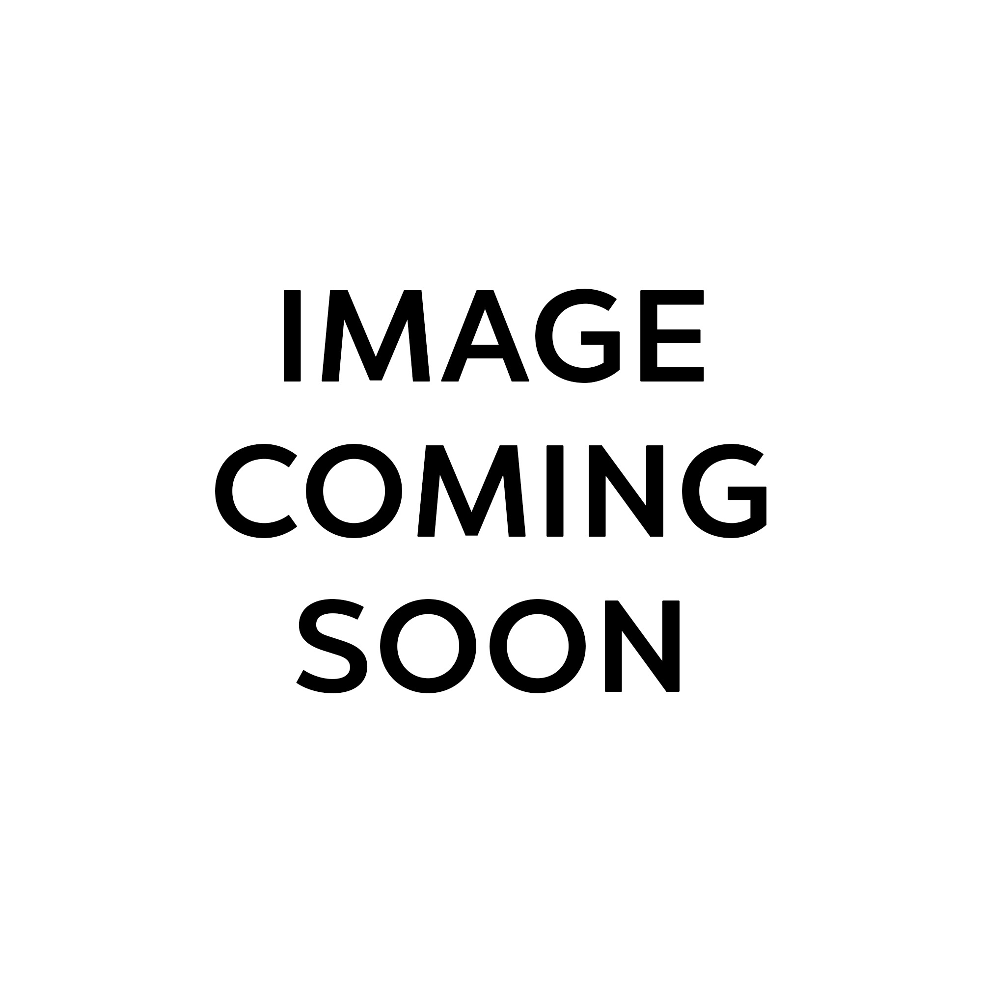 4' x 6' Rectangular Flexible Fountain Basin - Grey