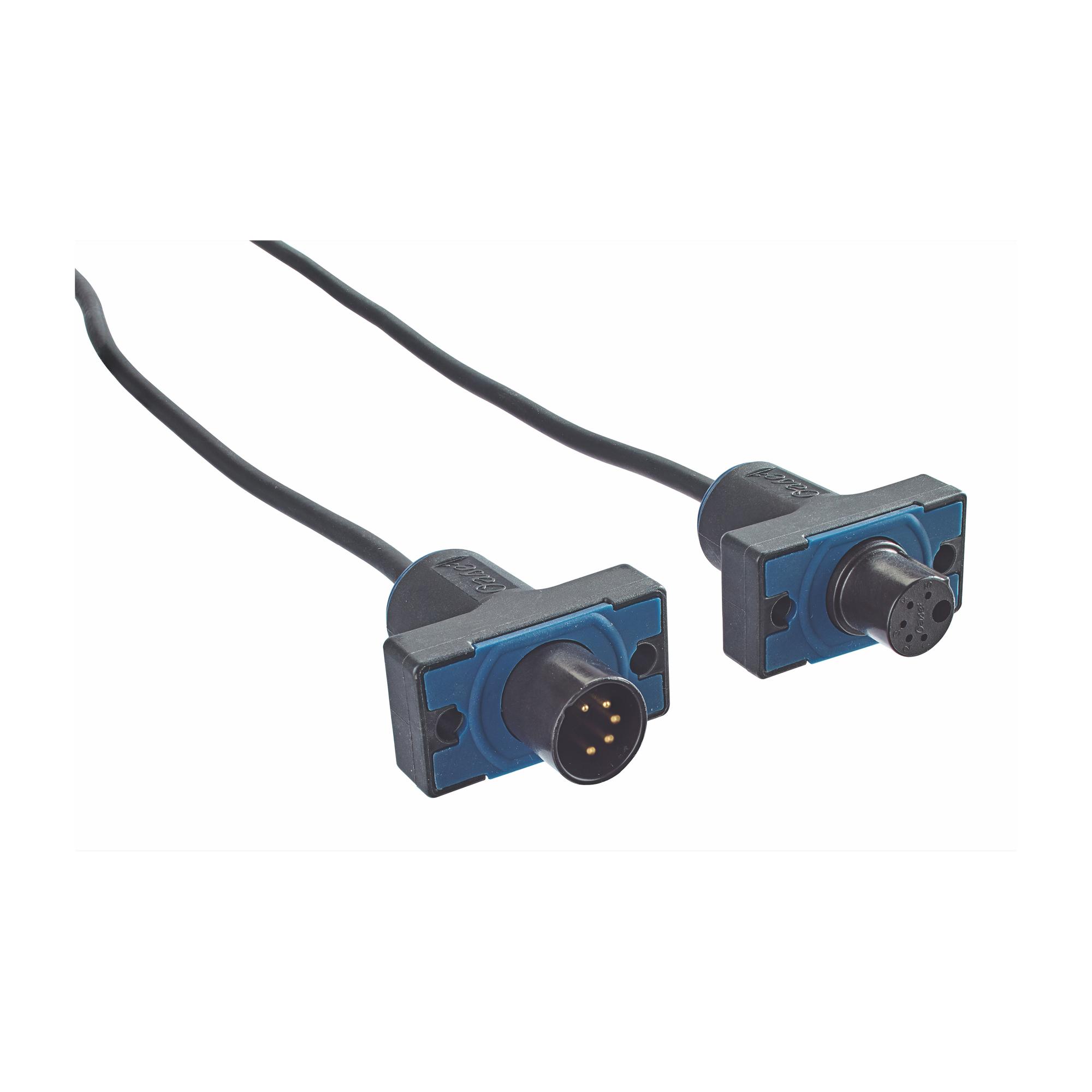 Connection Cable EGC 8'
