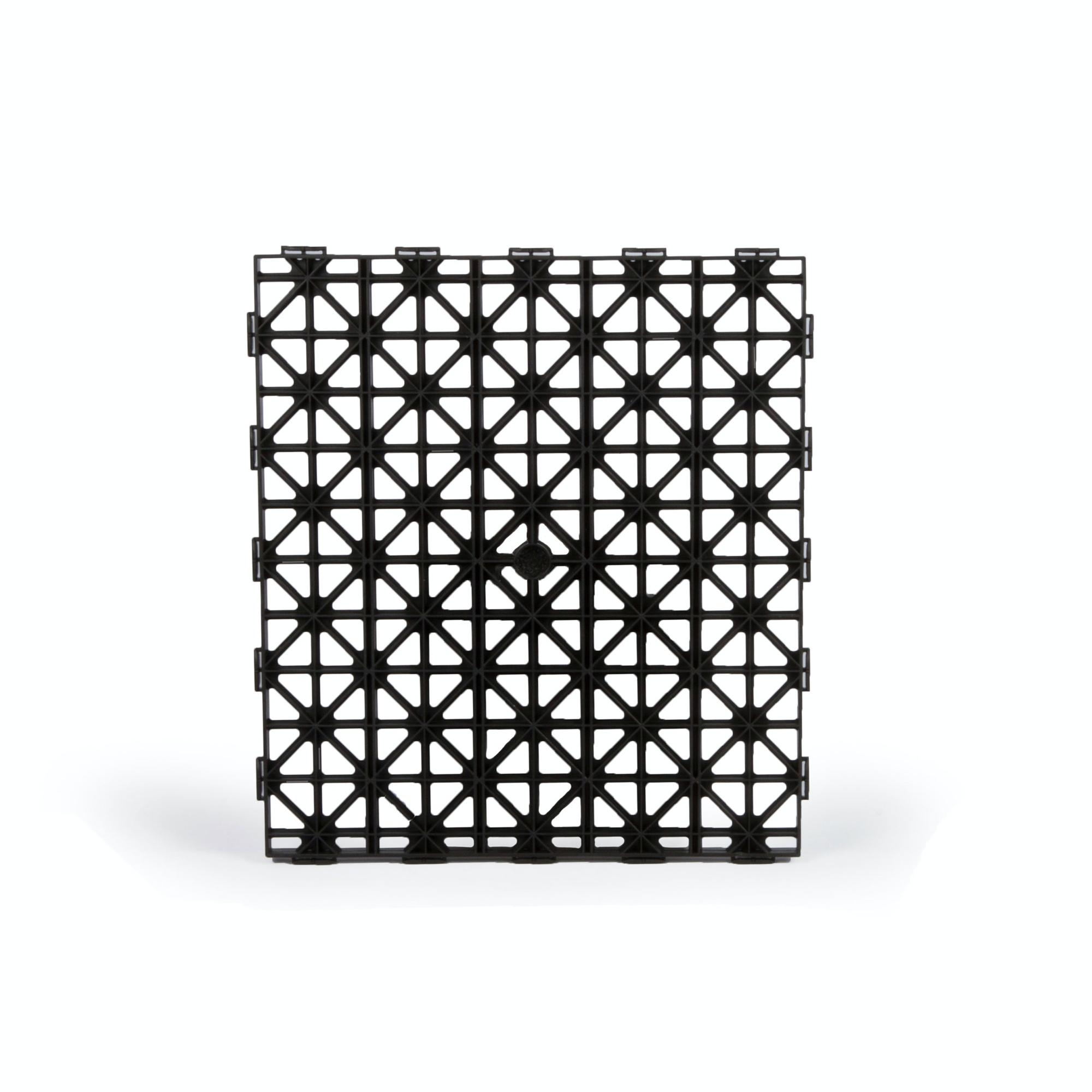 Eco-Blox Small Panels
