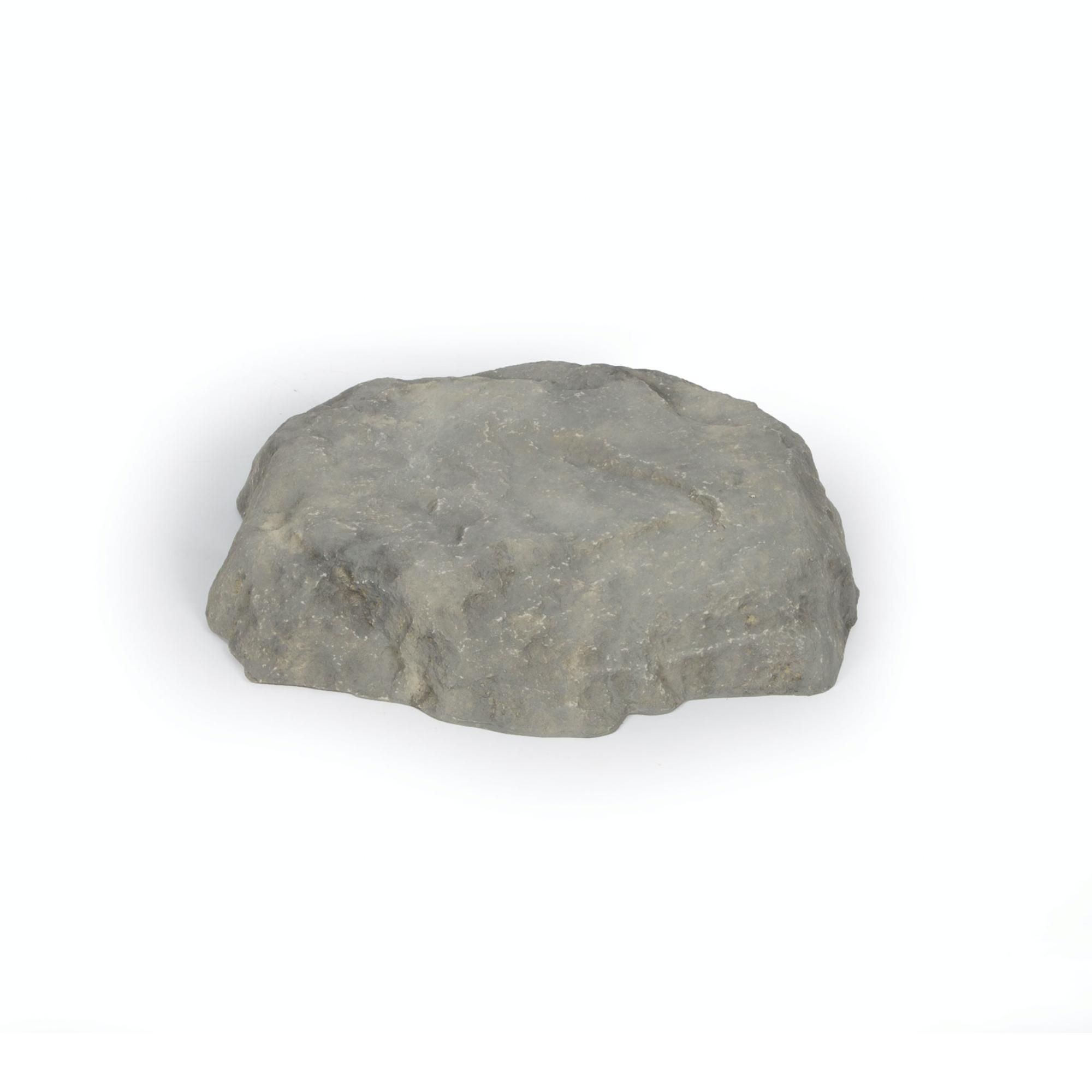 RL30 Rock Lid - Mountain